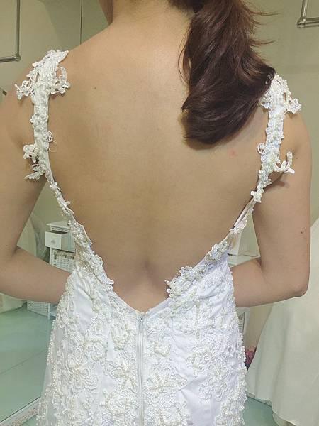 台北手工婚紗推薦(2)