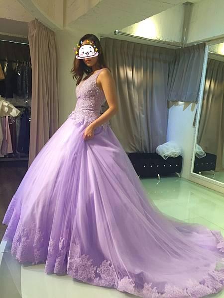 台北手工婚紗推薦(7)