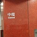 P9114748.JPG