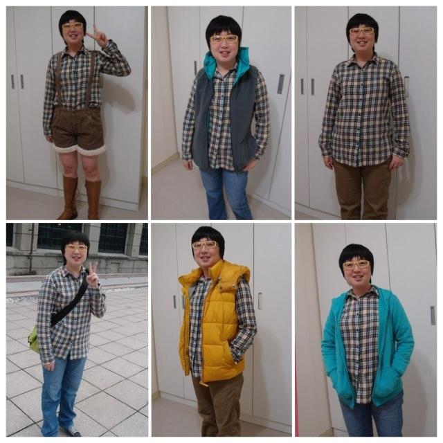 Photo 12-10-19 上午10 38 56