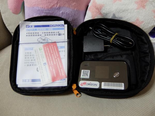 DSCF0645.JPG