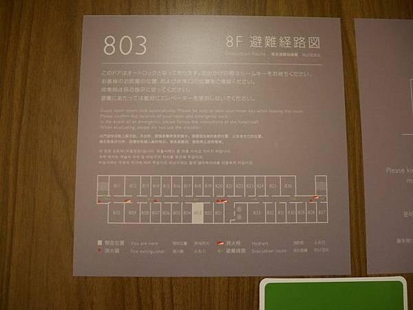 P1020807.JPG