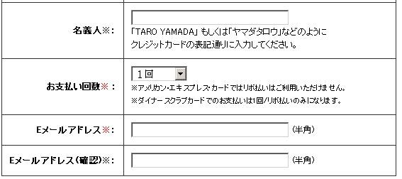剪輯_4.jpg
