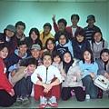 20020207大合照-2.jpg