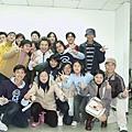 20020207大合照-3.jpg