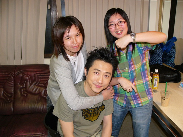 20060523-2.JPG