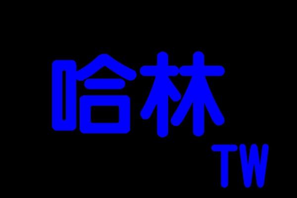 燈牌(特粗圓藍).jpg