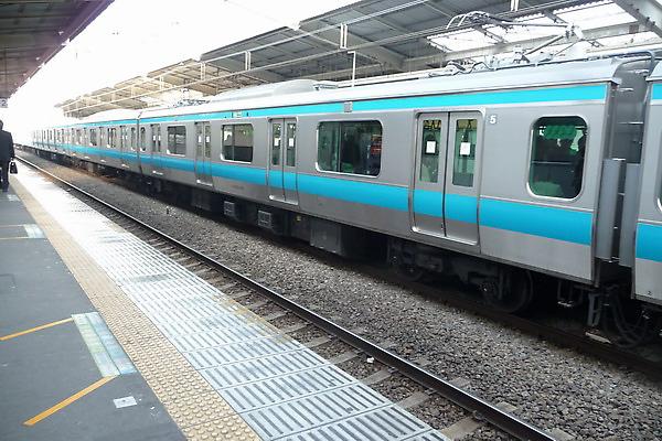 P1110246.JPG