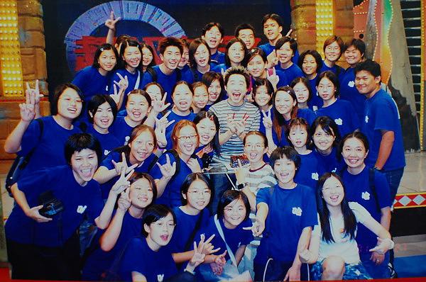 20010727-3.JPG