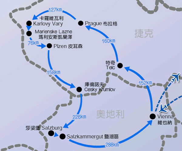 map_cz_100