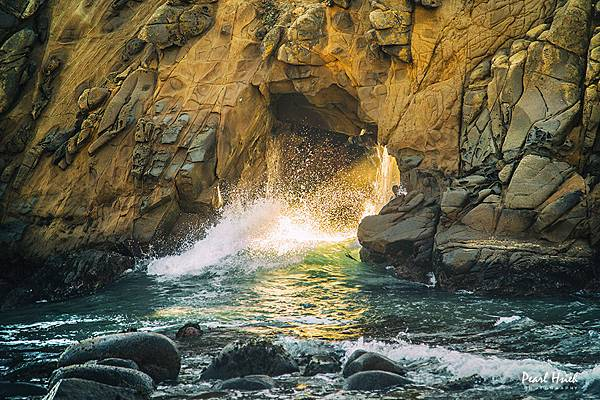 Pfeiffer Beach-1.jpg