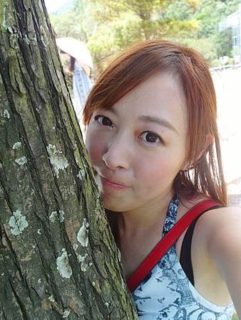SAM_0958_副本.jpg