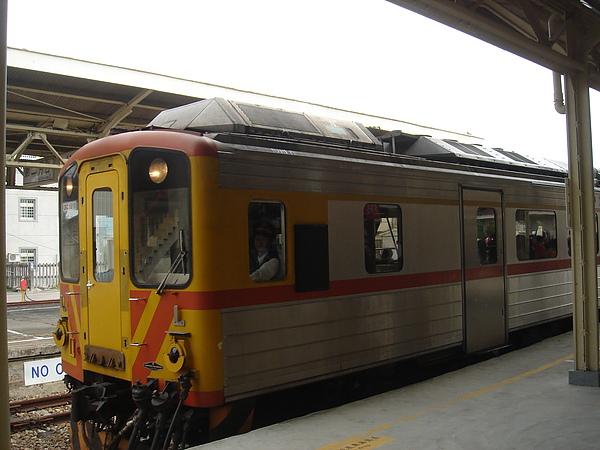 DSC02703.JPG