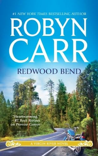 Redwood_Bend_Robyn_Carr