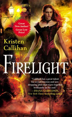 firelight callihan