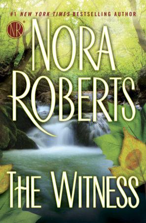 TheWitness_NoraRoberts1