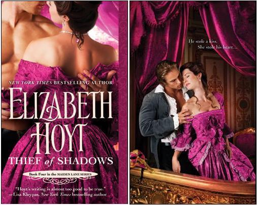 Thief_of_Shadows_Elizabeth_Hoyt_2