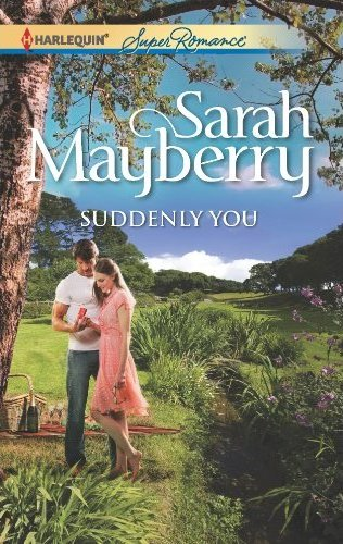 Suddenly-You-Sarah-Mayberry