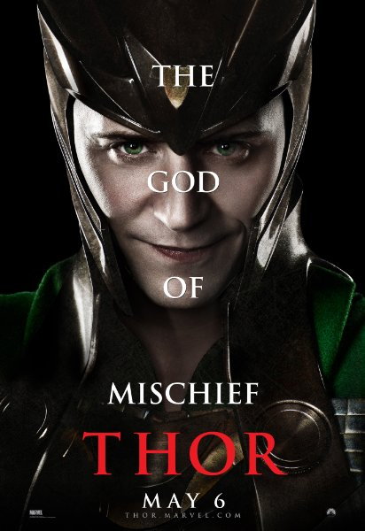 Tom-Hiddleston-Thor-Movie-Poster.jpg