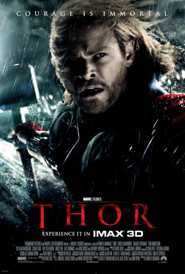49c61_thor-imax-movie-poster-600x889.jpg