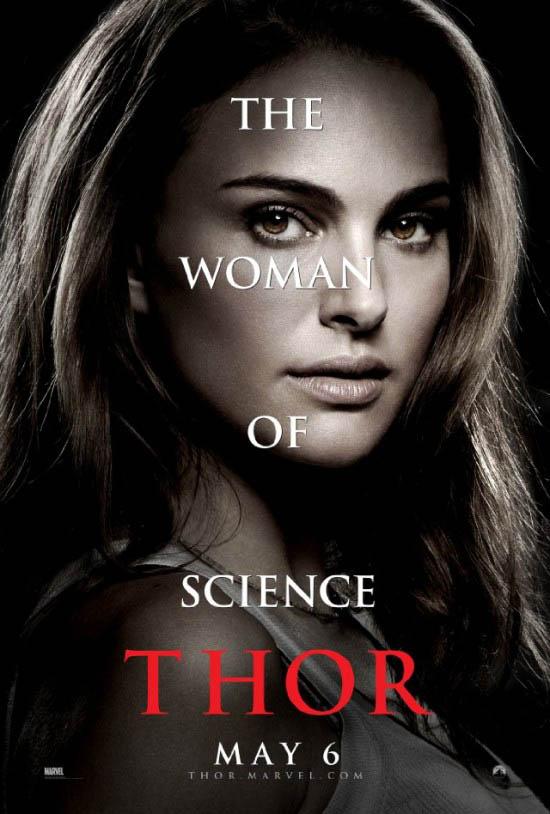 Natalie-Portman-thor-character-poster-550x814.jpg