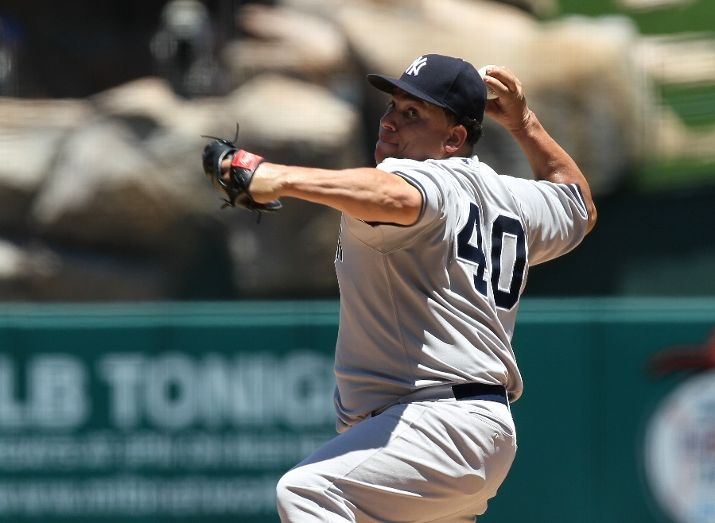 Bartolo Colon (Photo by Stephen DunnGetty Images).jpg