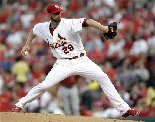 Chris Carpenter.jpg