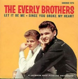 The Everly Brothers.jpg