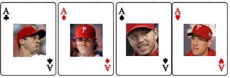 4 Aces-4.jpg