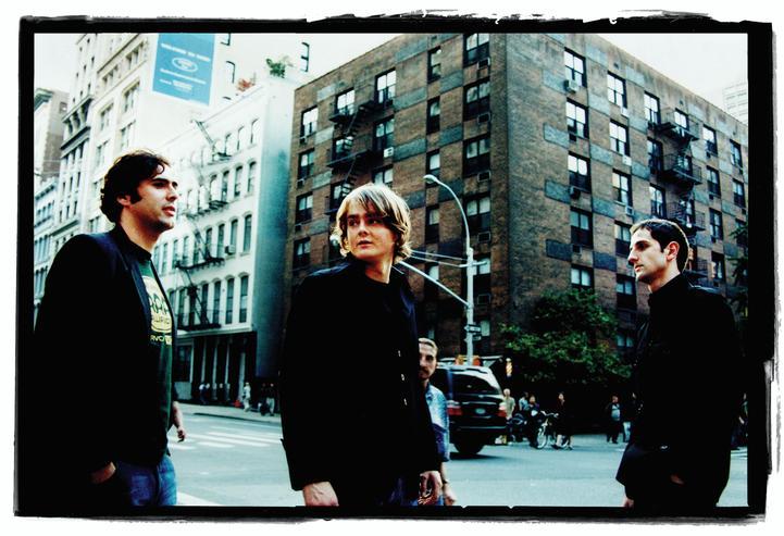 Keane2004.jpg