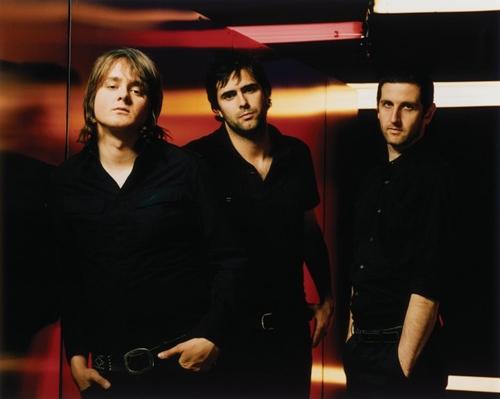 Keane2006.jpg