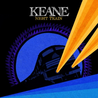Night Train.jpg