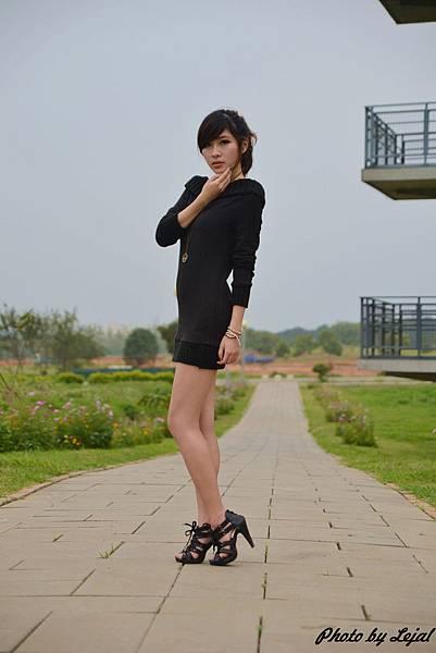 DSC_0119-a