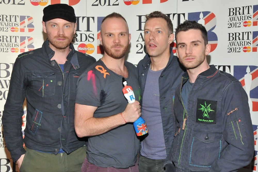 coldplay-brit-awards-2012