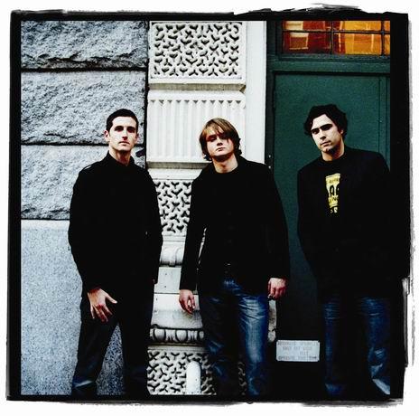Keane2004-1