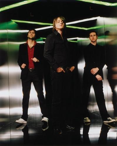 Keane2006-2