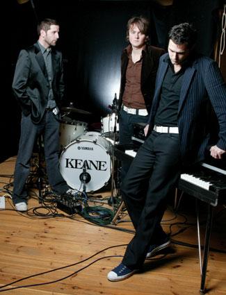 Keane-3