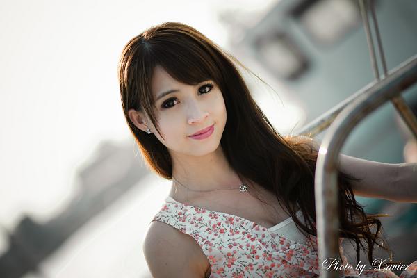 nEO_IMG_DSC_0665-1-a