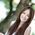 DSC_0913-1.jpg