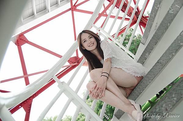 nEO_IMG_DSC_0655-1