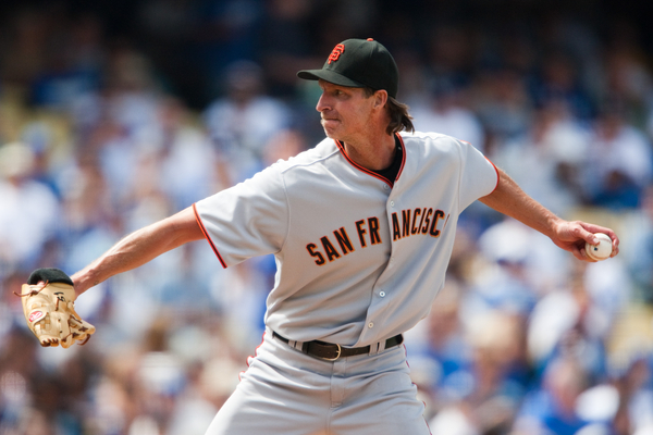 Randy_Johnson_Giants