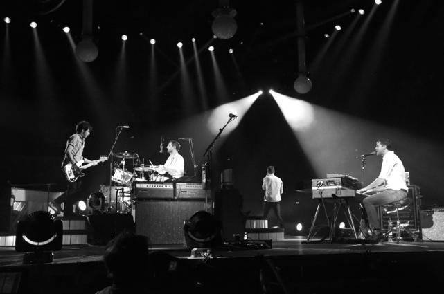 Keane_2013_Live