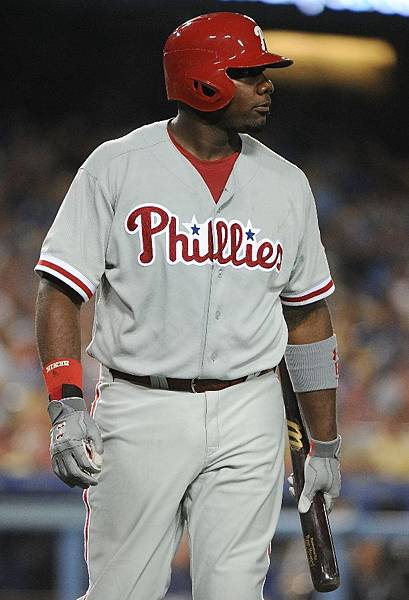Ryan Howard 4