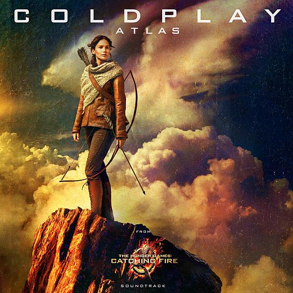 Coldplay_Atlas