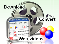 Video DownloadHelper 2