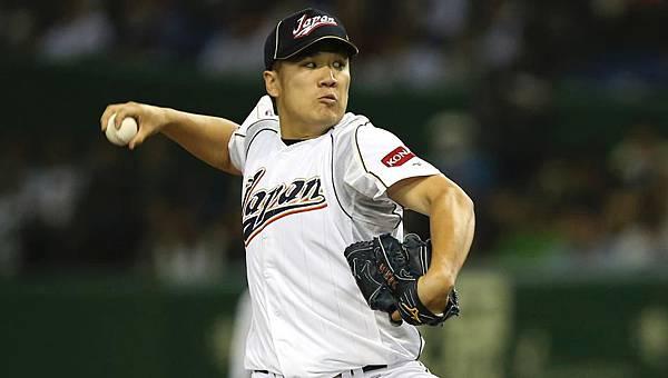 Tanaka Masahiro 4