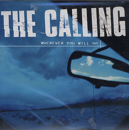 The_calling_wherever_you_will_go