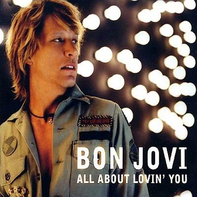 Bon Jovi_All About Lovin
