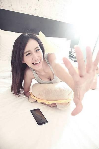 江小辣 2