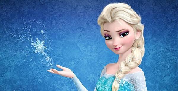 Frozen_let_it_go
